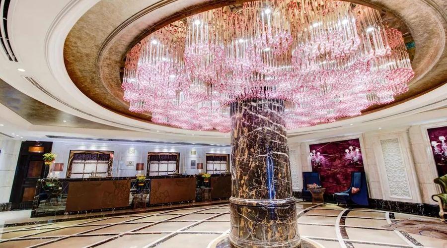 فندق وسبا نارسيس الرياض-7 من 40 الصور
