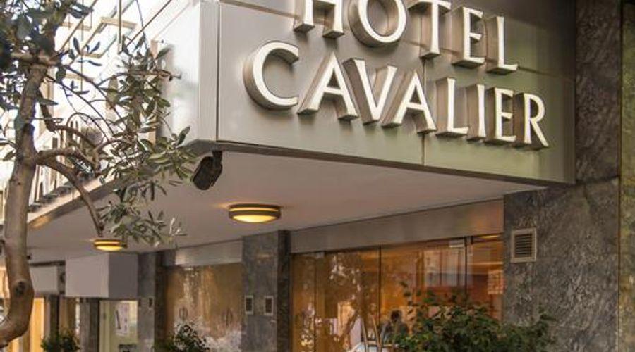 Cavalier Hotel-3 of 25 photos