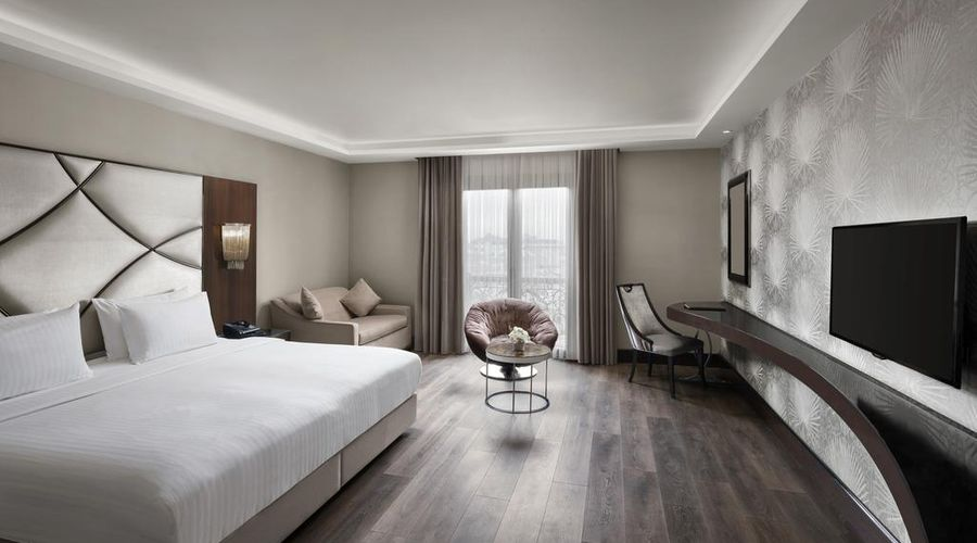 فندق بيز سيفاهير اسطنبول-23 من 35 الصور