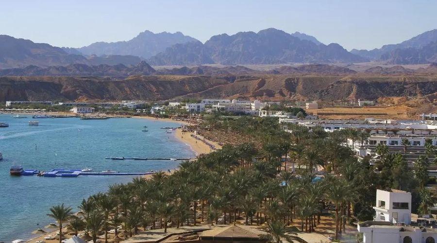 Novotel Sharm El-Sheikh-36 of 33 photos