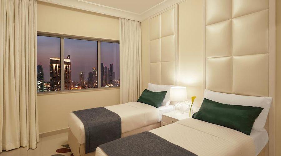 DAMAC Maison Dubai Mall Street-21 of 36 photos