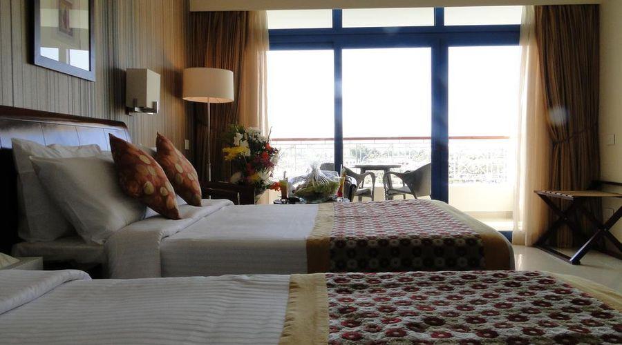 Marina Sharm Hotel-3 of 27 photos