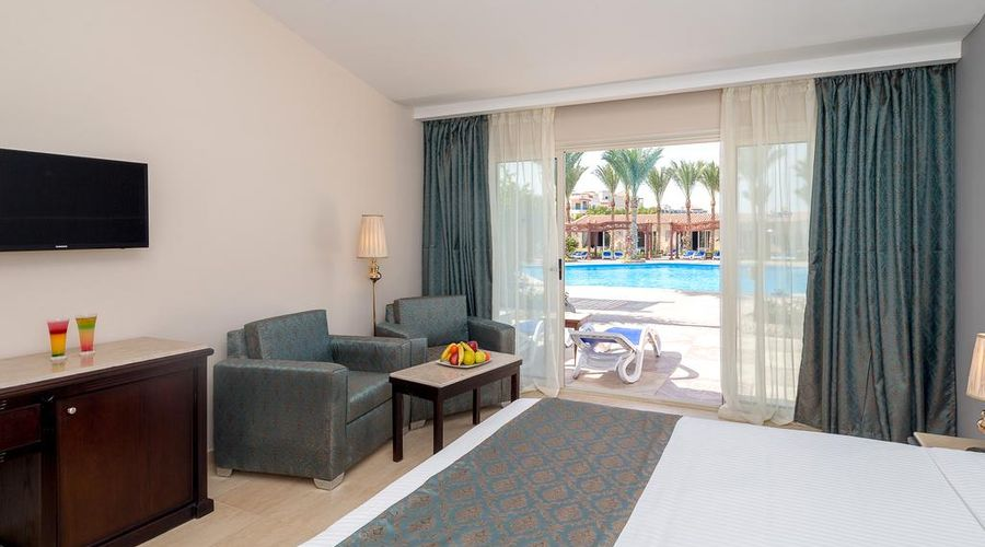 Hawaii Riviera Club Aqua Park - Families And Couples Only-31 من 37 الصور