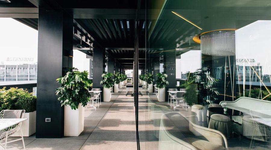 إكسيلسيور هوتل جاليا، أحد فنادق مجموعة لاكشري، ميلان-10 من 35 الصور