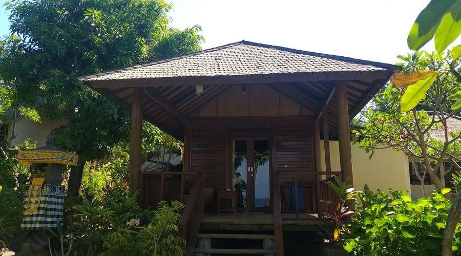 Scuba Seraya Resort-8 من 23 الصور