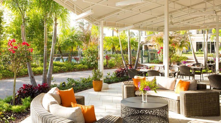 The Grove Resort & Water Park Orlando-21 of 26 photos
