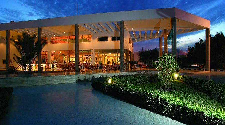 Maritim Jolie Ville Resort & Casino-2 of 32 photos