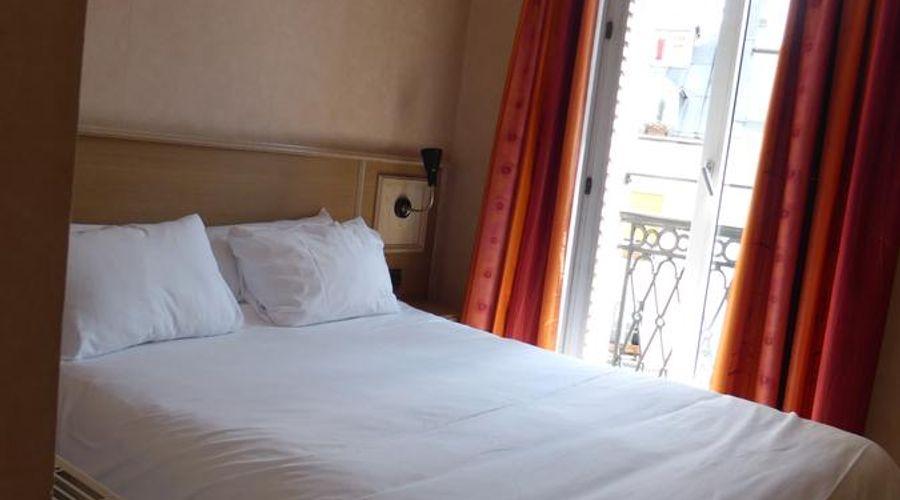 Hotel De Paris Saint Georges-8 of 25 photos
