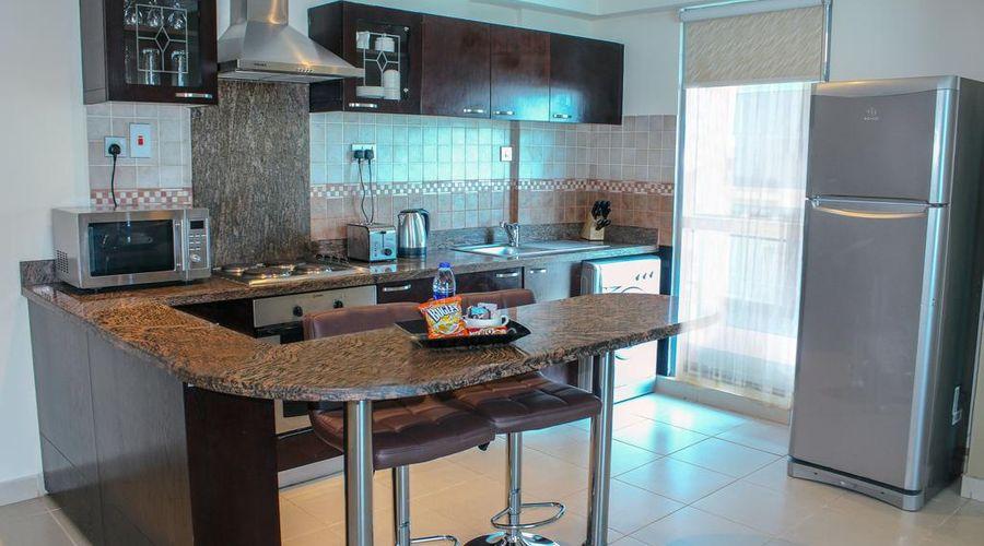 Time Dunes Hotel Apartment, Al Barsha-10 of 31 photos