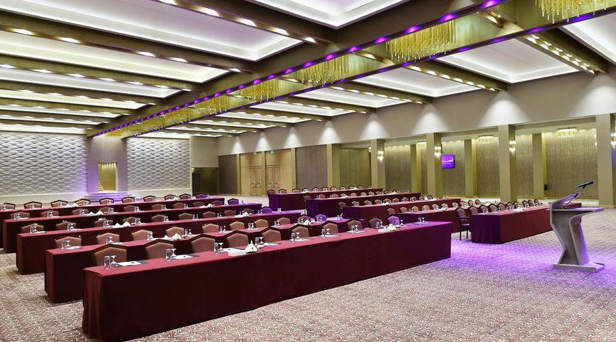 Carlton Al Moaibed Hotel-21 of 37 photos