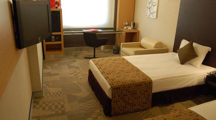 Nippon Hotel-5 of 39 photos