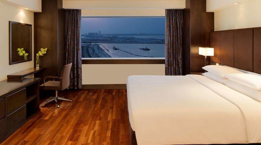 Hyatt Regency Dubai - Corniche-18 of 35 photos