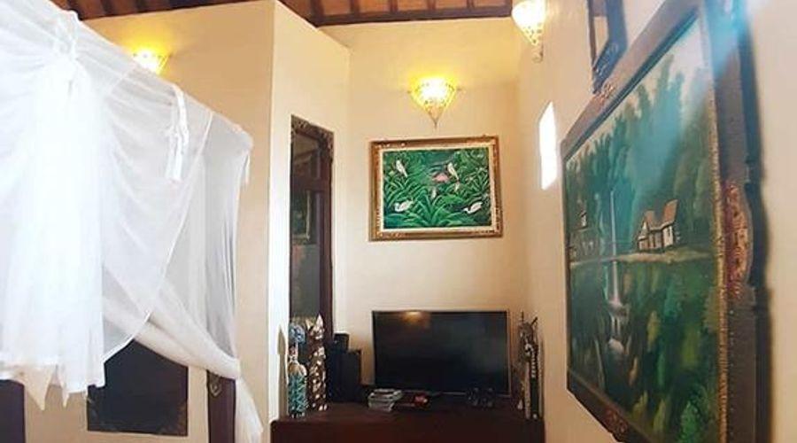 Merta House Jasan Village-3 من 30 الصور
