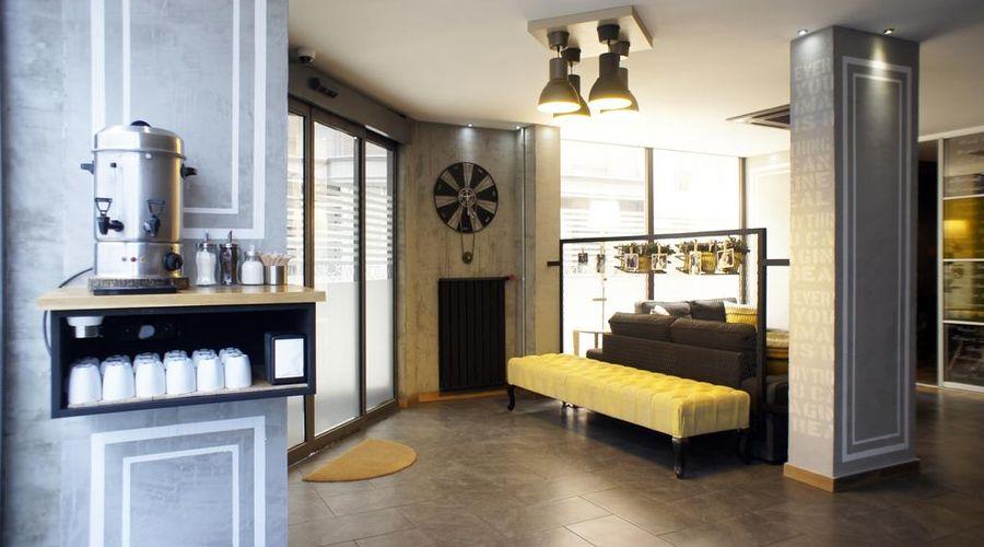 فندق ماي دورا-4 من 31 الصور