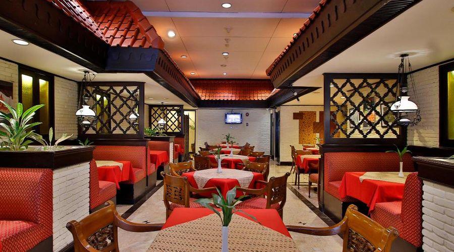 Jayakarta Hotel Jakarta-21 of 27 photos