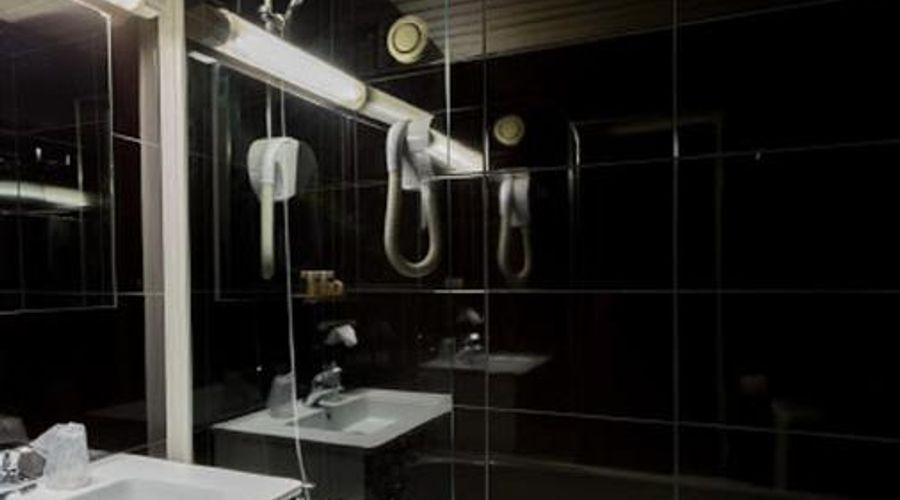 فندق دو ليمان-18 من 29 الصور