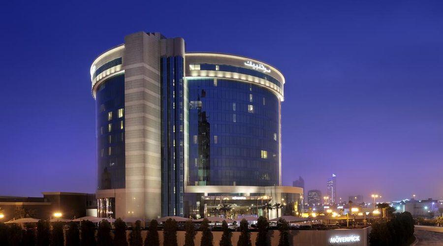 فندق موڤنبيك الخُبر-39 من 40 الصور