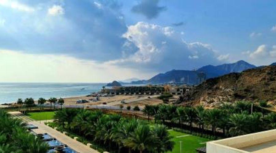 InterContinental Fujairah Resort, an IHG Hotel-15 من 37 الصور