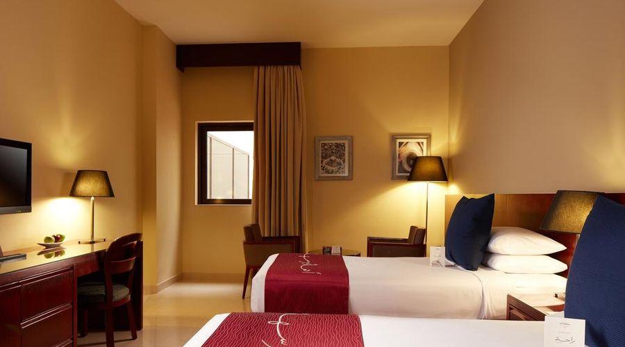 فندق مكارم منى-6 من 30 الصور