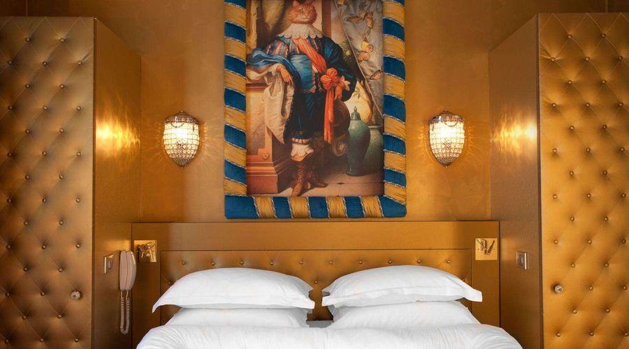 فندق بيتي مادلين-9 من 20 الصور