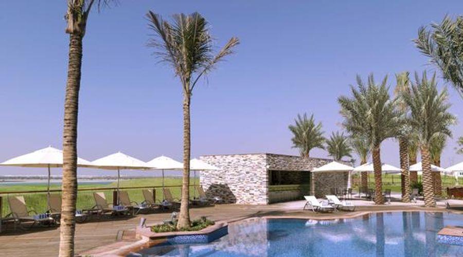 بارك إن باي راديسون أبو ظبي جزيرة ياس-14 من 30 الصور