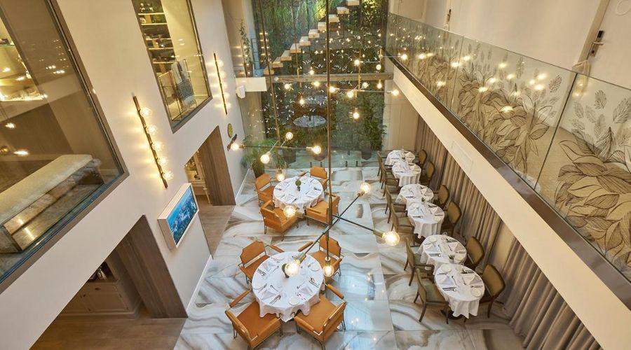 فنادق مانا البوتيكية-23 من 25 الصور