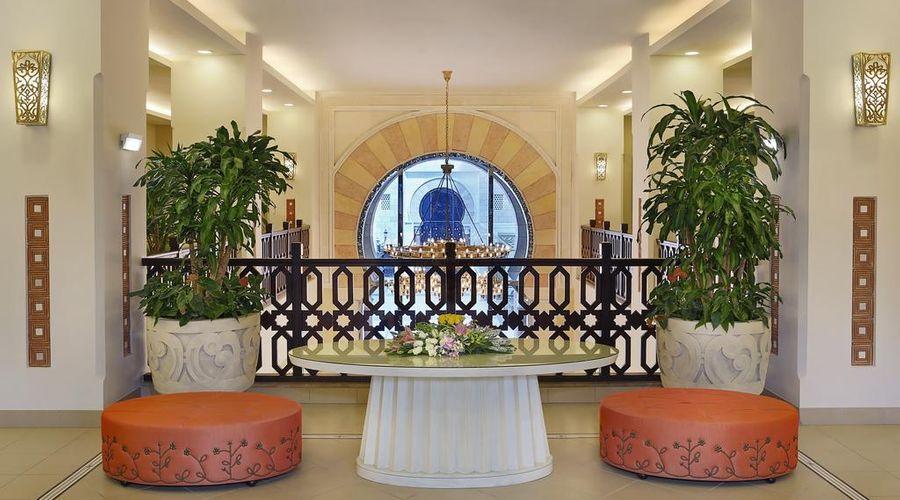 فندق أنجم مكة-16 من 35 الصور