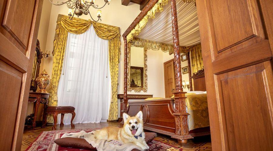 Hotel U Prince -34 of 34 photos