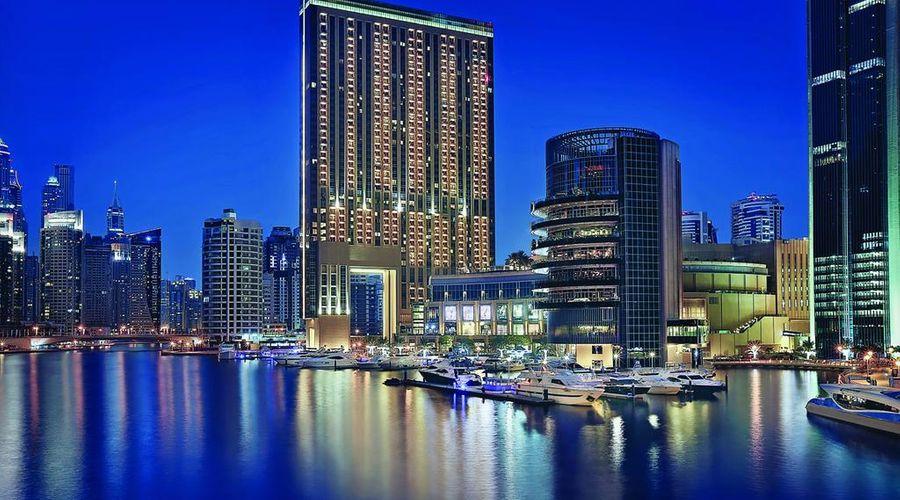 Address Dubai Marina -2 of 35 photos
