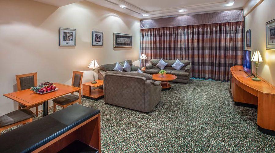 فندق جلف كورت-6 من 30 الصور