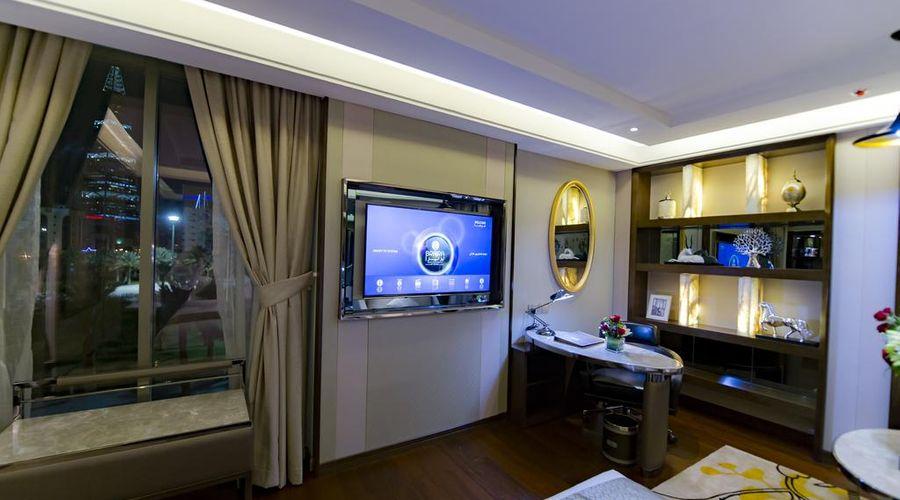فندق بريرا - العليا -9 من 30 الصور