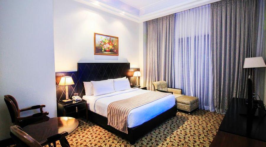 فندق لونيتا-8 من 35 الصور