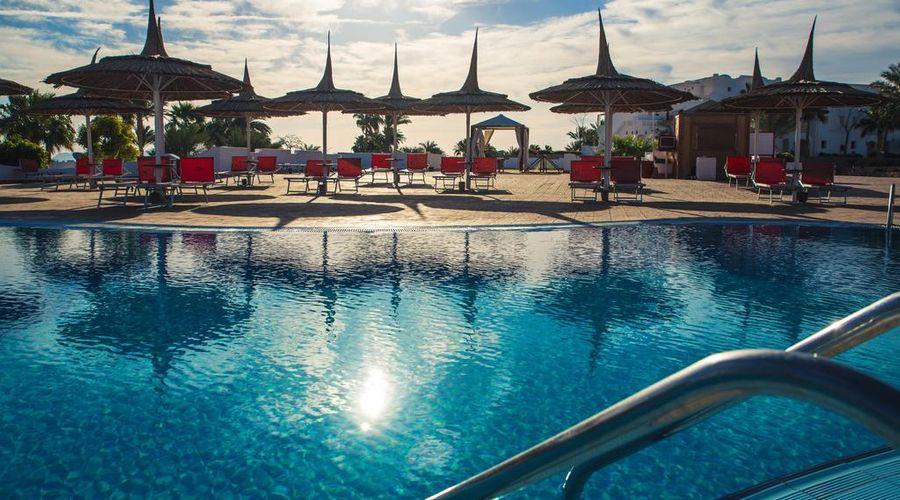 Domina King's Lake Resort-2 of 31 photos