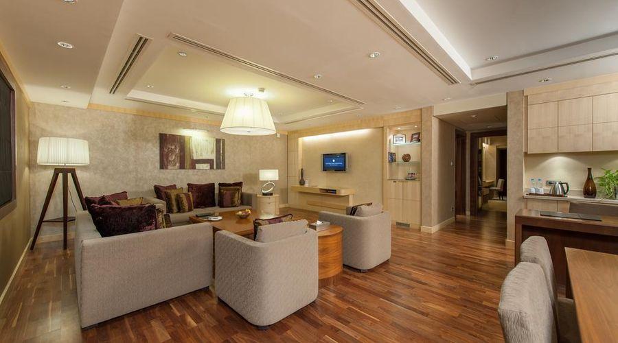 فندق إنتركونتينينتال الخُبر-3 من 31 الصور
