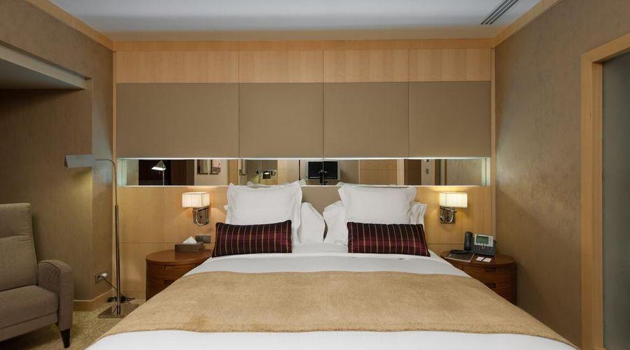 فندق إنتركونتينينتال الخُبر-27 من 31 الصور