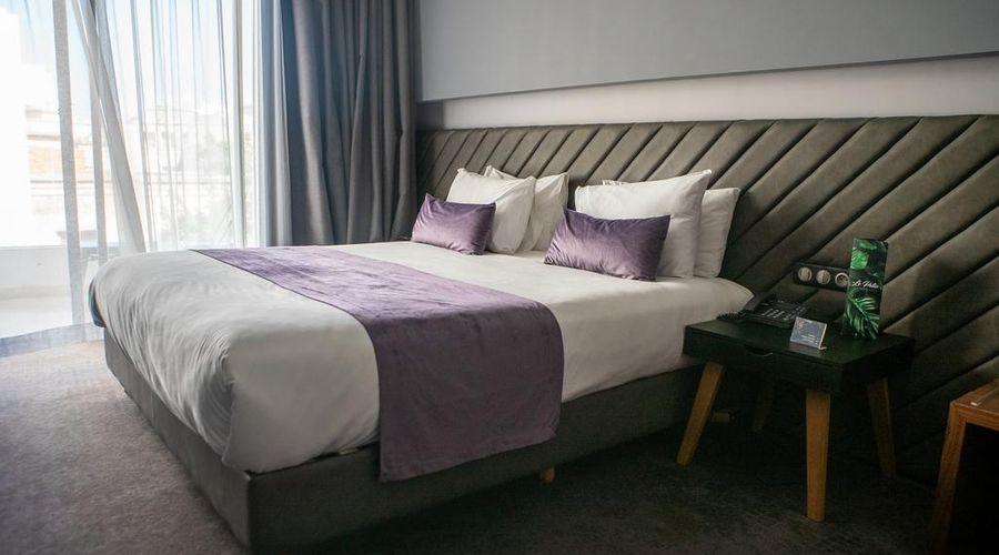 فندق غوتييه-22 من 40 الصور