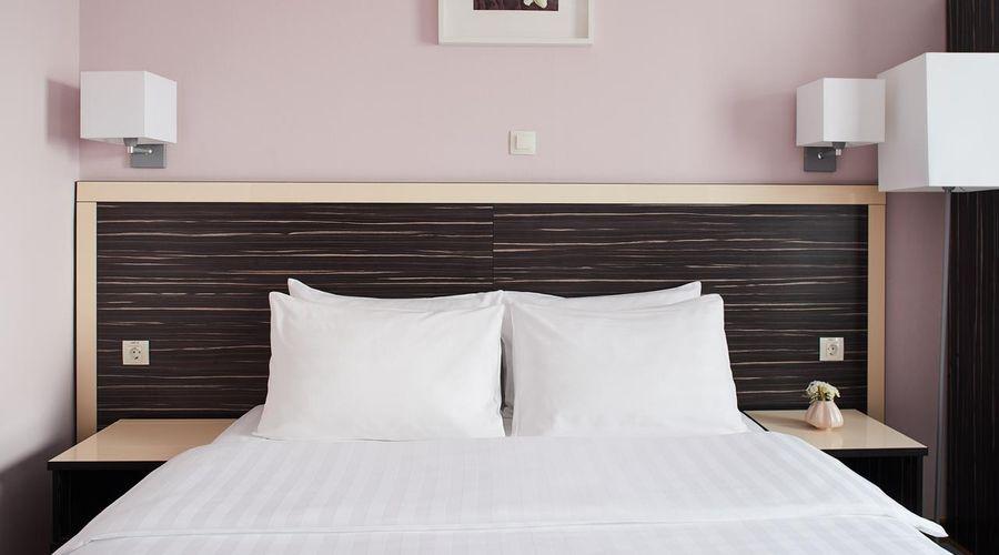 فندق ازمالوفو دلتا-27 من 32 الصور