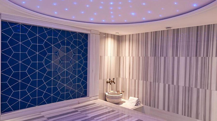 فنادق مانا البوتيكية-16 من 25 الصور