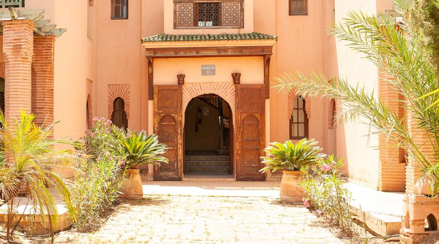Palmeraie Village Residence Marrakech-31 of 45 photos