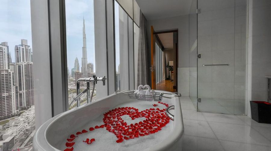 ذا أوبروي دبي-32 من 33 الصور