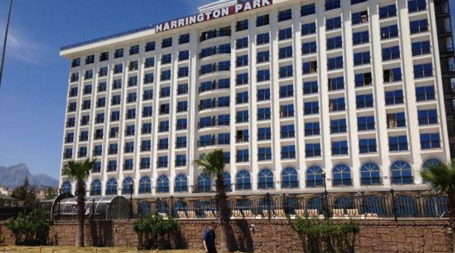 Harrington Park Resort-1 of 25 photos
