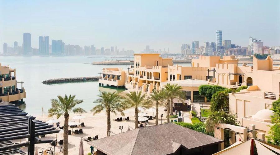 Novotel Bahrain Al Dana Resort-25 of 26 photos