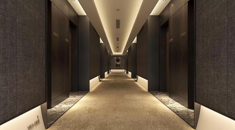 فندق بريرا الدمام -8 من 30 الصور