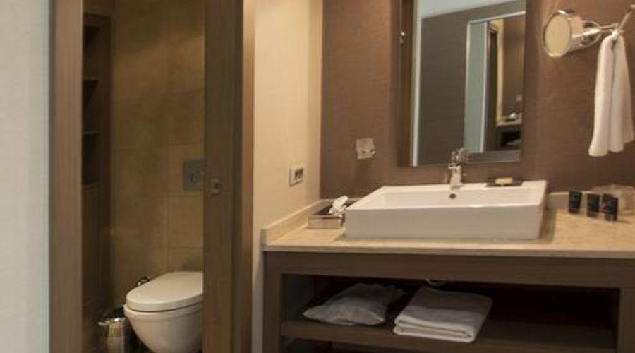 فندق أفانتجاردي ليفنت-15 من 40 الصور