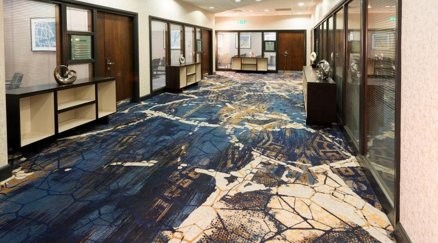 Crowne Plaza Solihull, an IHG Hotel-2 of 38 photos