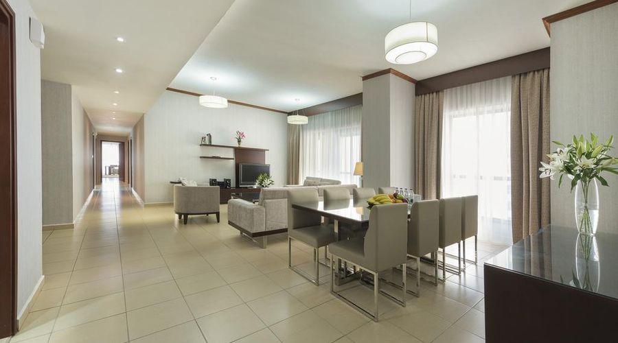 Suha Hotel Apartments-16 of 31 photos