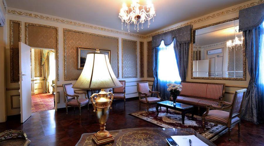Paradise Inn Windsor Palace Hotel-7 of 30 photos