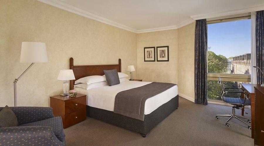 Millennium Gloucester Hotel London Kensington-8 of 34 photos