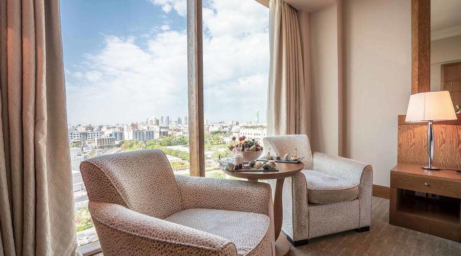 فندق الخليج البحرين للمؤتمرات و سبا-17 من 35 الصور