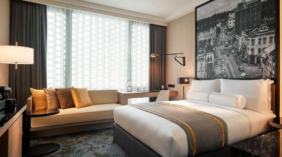 فندق سترايبس كوالالمبور، أوتوجراف كوليكشن-5 من 32 الصور